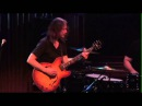 Robben Ford - On That Morning - Cotton Club Tokyo - 04.27.14