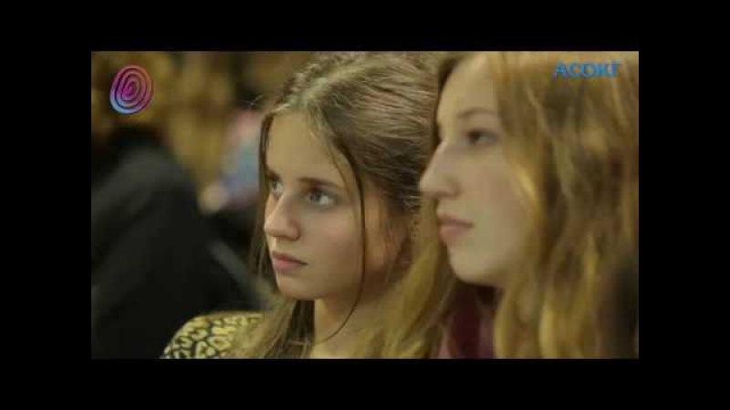 Александр Бессмертный - М-к Классический директивный гипноз (2017)