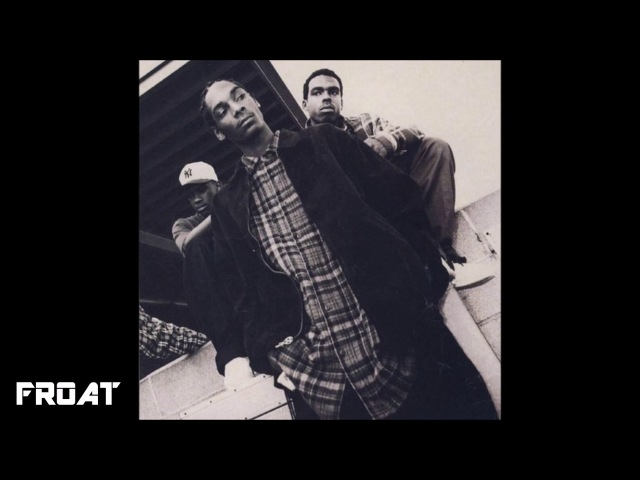 Tha Dogg Pound - Smooth (feat. Snoop Doggy Dogg Val Young)