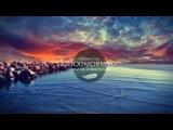 Goodmorning - Marga Sol, Darles Flow Official Video
