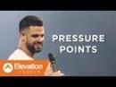 Стивен Фуртик - Точки давления (Pressure Points) | Проповедь (2017)