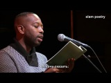 Rudy Francisco - When People Ask How I'm Doing
