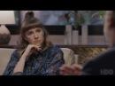 Girls Season 6 Episode 3: Inside the Episode (HBO)