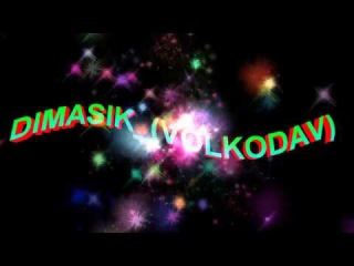 DIMASIK_(VOLKODAV)
