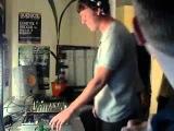 DRTY &amp SUBFREQ - GENETIX, DUBBA JONNY, PERSIST, AUDIO SLEAZE - FILTH FM