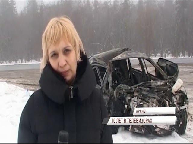 Даниловский телеканал «Диа-ТВ» отмечает 10-летие
