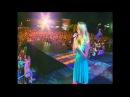 "CRISTEL ""Custodi"" - Festival Show a Sottomarina - Live"