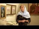 Преподобный игумен Назарий Валаамский фильм ТК Сретение