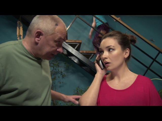 Тайны следствия 15 сезон 6 серия - Верное средство (2015)