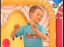 ТРАНСПОРТ. Прыг-скок команда ТРАНСПОРТ. Лучшая зарядка для детей!