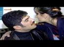 İmza gününde hayranı Özcan Deniz'e dudaklarınızdan öpebilir miyim diye sorunca 1999