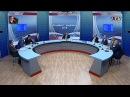 Debat: Razi Nurullayev/Pakistandan nuve silahi getireceyik!21.03.2018