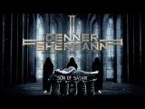 Denner Shermann - SON OF SATAN (Official Music Video)