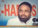 Islam Mein Aurat Ka Muqam - Shaikh Jalaluddin Qasmi