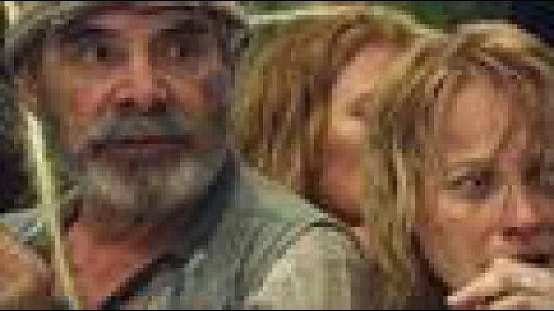 Остров ненужных людей 24 серия