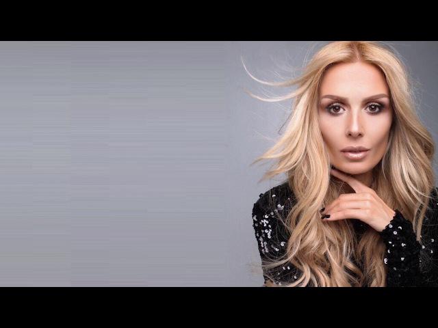 Arminka (feat. Arman Aghajanyan) - Garnanayin erg