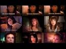 Charmed Opening Credits 1-9