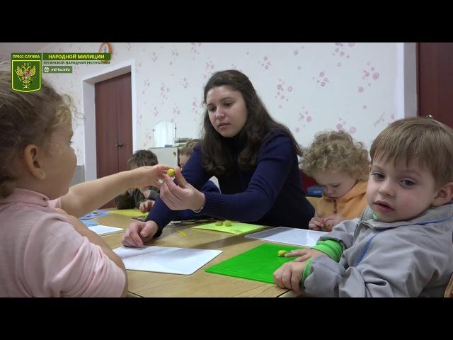 Спецпроект Я-не боюсь!.Женщина-медсестра. Наталья Логвинова. Выпуск 18