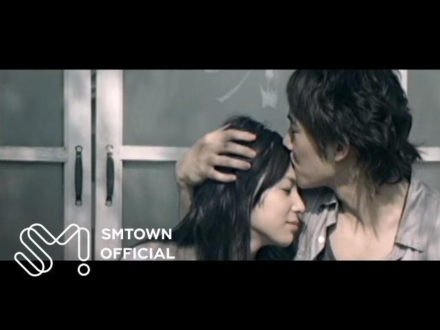 TRAX 트랙스 초우(初雨) (Cold Rain) MV Ver. A