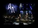 ПРЕМЬЕРА Андрей Лефлер Сольный концерт в Градский Холл 2017