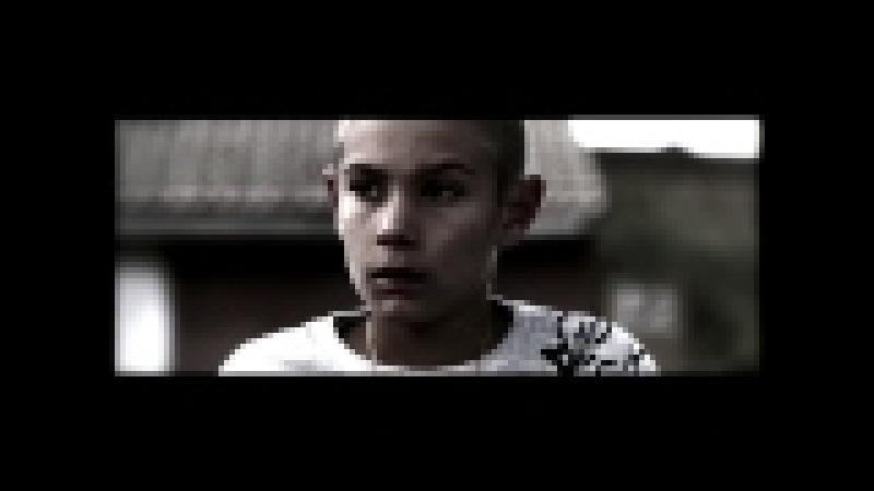 KDD - Le Geste (Music Vidéo) french rap