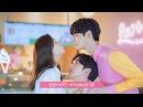 유승호(Yoo Seung-Ho) and 아스트로(ASTRO)'s Eunwoo 배스킨라빈스(Baskin-Robbins) CF (x2)