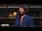 Ray LaMontagne - Henry Nearly Killed Me (It's A Shame)