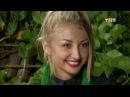 Программа Дом 2. Остров любви 1 сезон 445 выпуск — смотреть онлайн видео, бесплатно!