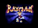 12. Rayman OST - The Band Awakens