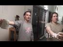 Пивные традиции Баварии: игра с пивной кружкой