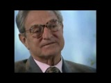 WE FOUND IT! The 60 Minutes Interview George Soros Tried To Bury!
