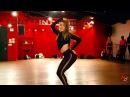 Stevie Dore - Def Leppard - Pour Some Sugar On Me - Millennium Dance Complex