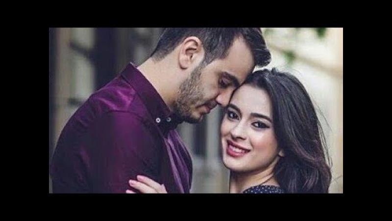 Tural Sedali - Birini Sevdim 2018 (Klip)