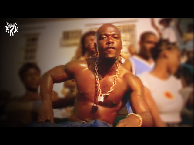 Naughty by Nature - Feel Me Flow (vk.com/ghetto.world)