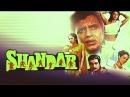 Митхун Чакраборти индийский фильм Блеск Shandaar 1990г