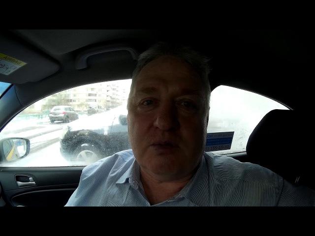 Ещё раз про СССРы Шашурин Сергей Петрович декабрь 2017