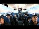 Этапирование воров в законе самолетом
