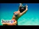 A flor é o espinɧo❤ HD bossa nova passioɳ by jazzy club♪