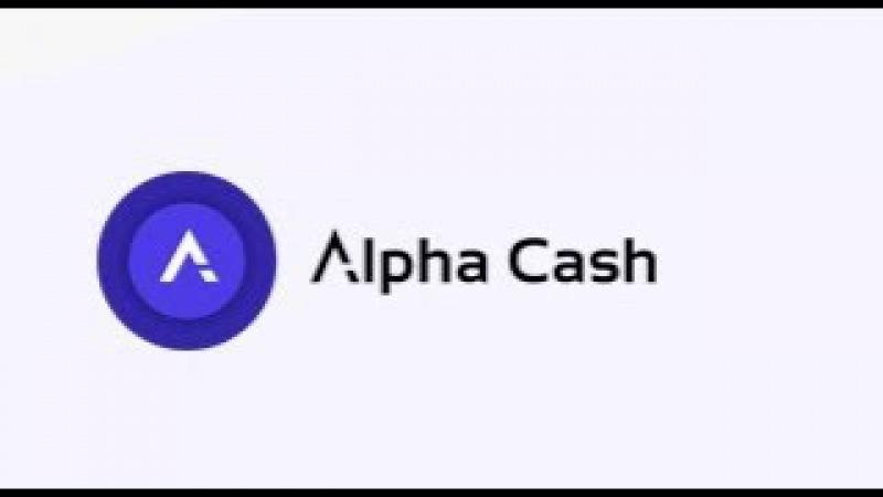 ALPHA CASH Инвестиции ¦ Наталья Христолюбова