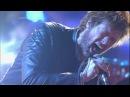 Никита Пресняков. Radiohead — «Creep».Точь-в-точь. Суперсезон. Фрагмент выпуска от30.10.2016