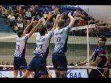 Динамо-ЛО - Факел 0:3 ОБЗОР МАТЧА // Dinamo-LO - Fakel 0:3 HIGHLIGHTS