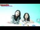 [ENG SUB] Seheun TV Ep 2: Making Gyori's Nametag