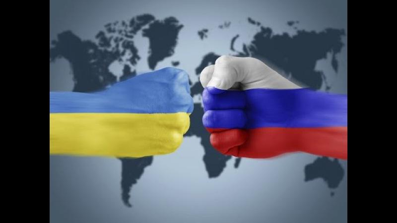 »УКРАЇНА vs Россия III World of WAR« Hearts of Iron IV Economic Crisis 2013