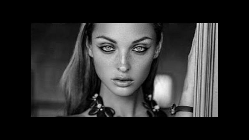 Cheb Khaled - Aicha (Remix 2017)Video