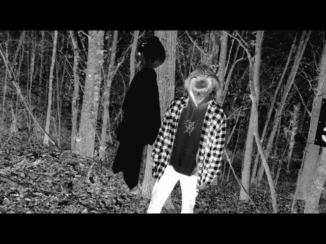 KILL EBOLA EXTINCT Official Music Video