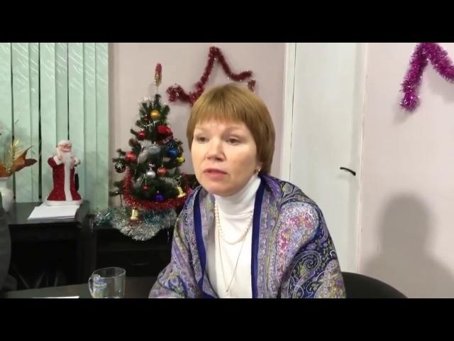 Золотой ключ ЖКХ! Как получать платежку 00 руб. 00 коп.