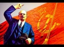 Предсказание - Коммунизм ПРОЩАЙ, Ленин на троне из черных ворон и знаки судьбы!