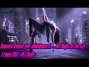 Romantic Avenue feat Alimkhanov A Hot Nights In The City Original Mix Remix 2017 18 Duply