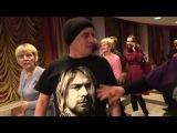 Отзывы зрителей о проекте «СКРИПКА МАНИЯ. Rock Tribute»