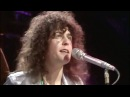 T. Rex - Bang A Gong Get It On TOTP